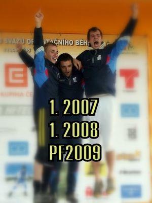 PF2009